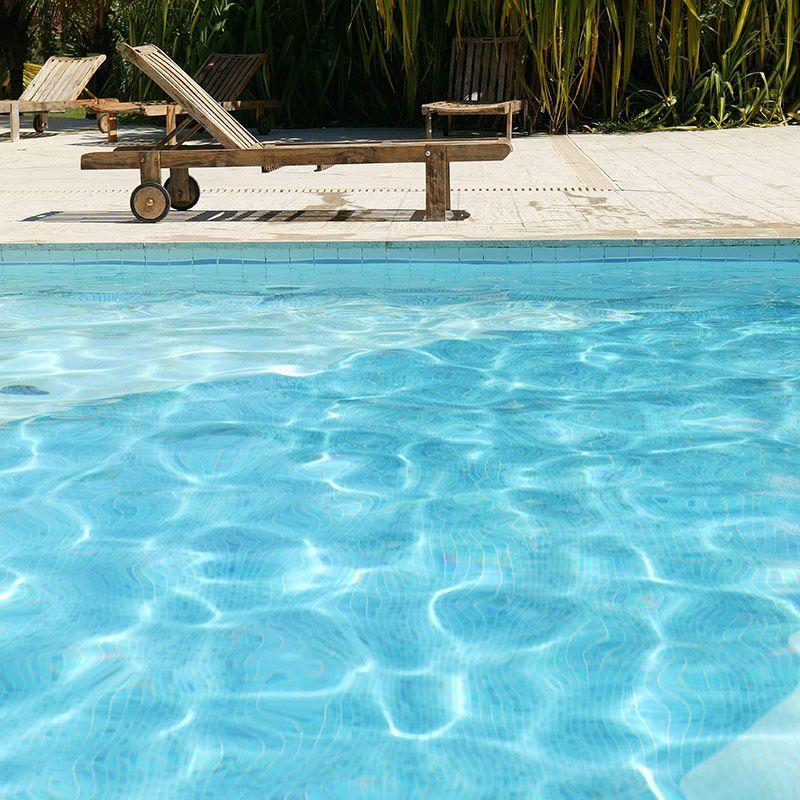 Suministros de calefacci n y piscinas en madrid for Suministros para piscinas